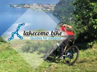 Lakecomo.bike