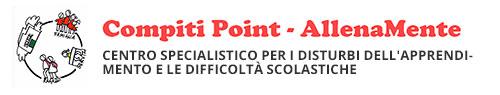 Progettazione sito Compiti Point