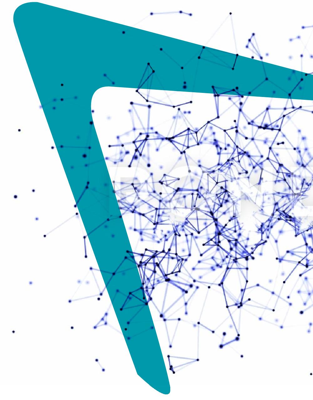 Gestione Big Data