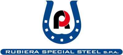 Rubiera Special Steel